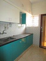 15F2U00062: Kitchen 1