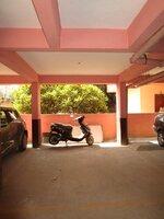 15F2U00062: parkings 1