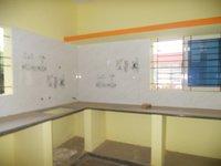 14J6U00191: kitchens 1