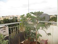 10A8U00154: Balcony 1