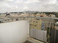 10A8U00154: Balcony 2