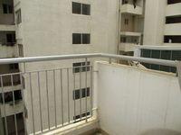10A8U00154: Balcony 3