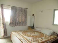 10A8U00154: Bedroom 2