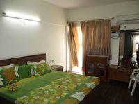 10A8U00154: Bedroom 3