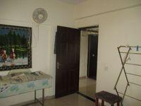 10A8U00154: Bedroom 1