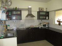 10A8U00154: Kitchen
