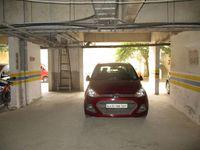10A8U00154: Parking 1