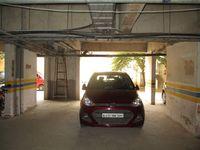 10A8U00154: Parking 2