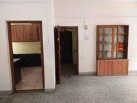 13M5U00534: Hall 1
