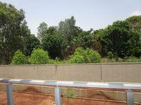 13M5U00638: Balcony 1