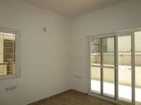 13M5U00638: Bedroom 1