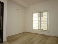 13M5U00638: Bedroom 2