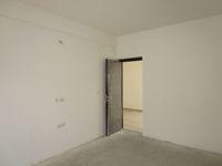 13M5U00638: Bedroom 3