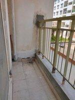 15J1U00538: Balcony 1