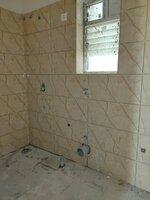15J1U00538: Bathroom 1