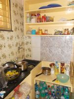13M5U00619: Kitchen 1