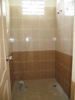14F2U00007: Bathroom 1