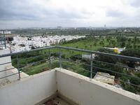 10J6U00316: Balcony 2