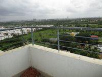 10J6U00316: Balcony 1