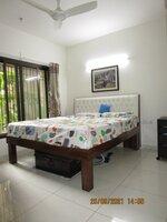 15S9U00937: Bedroom 1