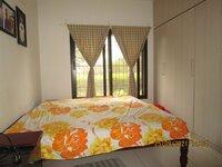 15S9U00937: Bedroom 3