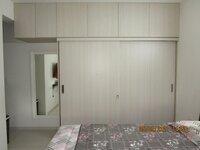 15S9U00937: Bedroom 2