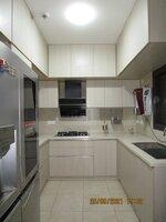 15S9U00937: Kitchen 1