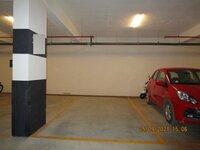 15S9U00937: parkings 1