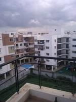 10J6U00148: Balcony 2