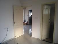 10J6U00148: Bedroom 1