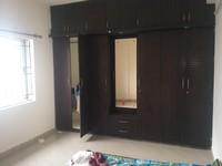 10J6U00148: Bedroom 2