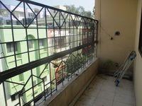 11NBU00383: Balcony 1