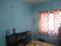 11NBU00383: Bedroom 2