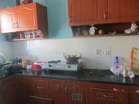 11NBU00383: Kitchen 1