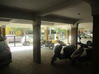 11NBU00383: parking 1