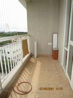 15S9U01130: Balcony 1