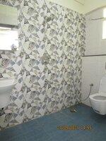 15S9U01130: Bathroom 3