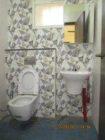 15S9U01130: Bathroom 2