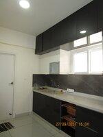 15S9U01130: Kitchen 1