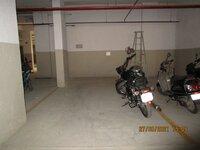 15S9U01130: parkings 1