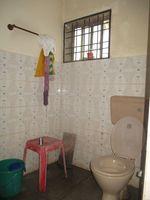 11NBU00477: Bathroom 1