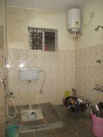 11NBU00477: Bathroom 2