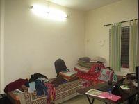 11NBU00477: Bedroom 2
