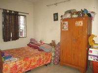 11NBU00477: Bedroom 1