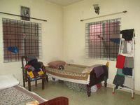11NBU00477: Bedroom 3