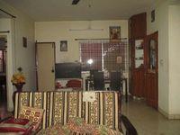 11NBU00477: Hall