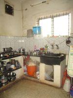 11NBU00477: Kitchen