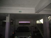 11NBU00477: parking
