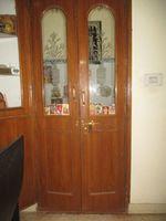 11NBU00477: Pooja Room