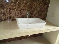 48: Bathroom 1